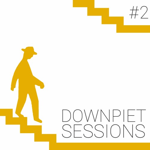 DOWNPIET SESSIONS #2
