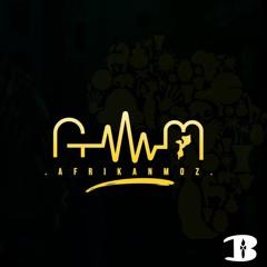 AfrikanMoz_Mix\Da Muziqal chif\Busta929\DeMthuda\KelvimMoMo_VOL.2