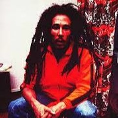 Bob Marley & The Wailers - Work - Special Mix
