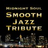 Download Put That Woman First (Jaheim Tribute) Mp3