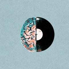 Alina Baraz - My Whole Life [Uiah  Remix]