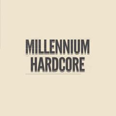 VMaxx Millenium Set @ Mr.Ivex Twitch Stream 19 - 06 - 21