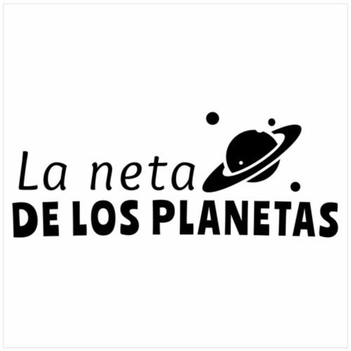 La neta de los planetas | Episodio 4