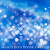Ruido Blanco, Rain for Sleeping (Musica para Relajarse y Dormir)