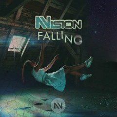 N-Vision - Falling