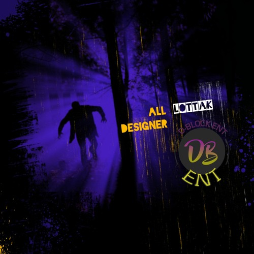 All Designer [PJ]