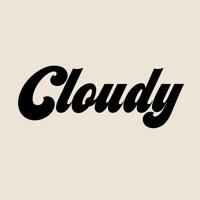 Cloudy (Acoustic) - Sophia Cruz