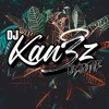 Download TENI X DJ KAN3Z - Hustle [kompa remix 2021] Mp3