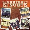 Ultimas Noticias (Album Version)
