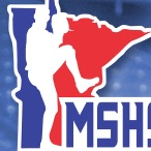 MSHSBCA Dugout Chatter Episode 1 March 16, 2020