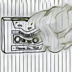 Dreams On Tape