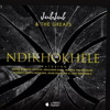 Jub Jub - Ndikhokhele Remix ft. Blaq Diamond, Mlindo The Vocalist, Nathi & others