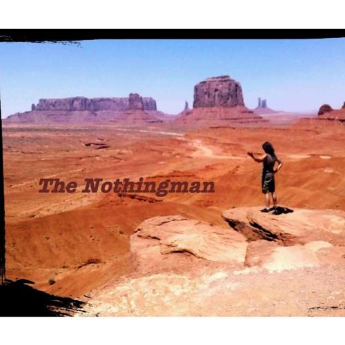 The Nothingman