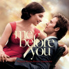 "Till The End (From ""Me Before You"")"