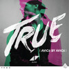 Hey Brother (Avicii By Avicii)