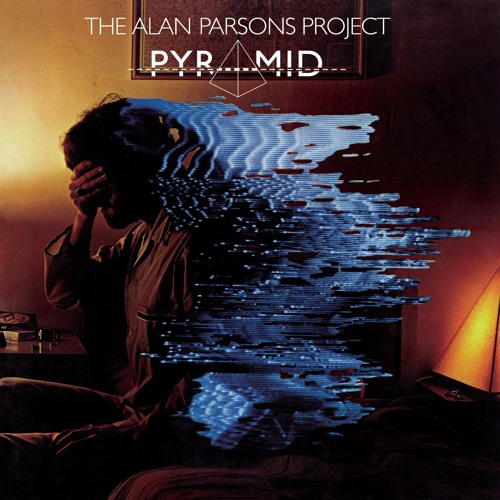 The Eagle Will Rise Again By The Alan Parsons Project