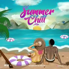 Chill Afrobeats Summer 2021 Mix (2Hrs)   Best of Alte   Afro Soul ft Wizkid, Burna Boy, Gabzy