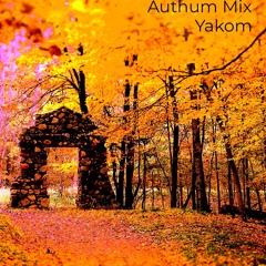 Authum Waves - Yakom Sessions.WAV