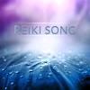 Reiki Healing Music Ensemble