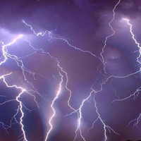 Tropospheric Turbulence