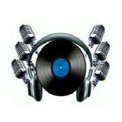 Luca Knight & Marty Mar - ChillBuzz Radio Official Anthem