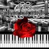 Drink Bar (Romantic Piano)