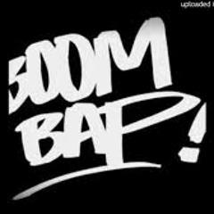 Boom Bap Rap (Produced by N9)