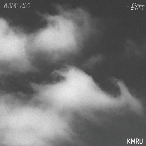 KMRU [On Board Music Takeover]