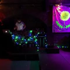Chimera (Dub mix)