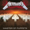 Master Of Puppets (Live At Grugahalle, Essen, West Germany / January 25th, 1987)