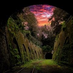 Hidden Train Tracks