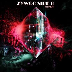 Zywoo Side B - Hyper