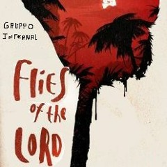 Flies of the Lord
