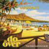 Download Four Color Zack Live at The Do-Over Hawaii (2.16.20) Mp3