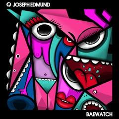 Joseph Edmund - Baewatch
