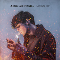Albin Lee Meldau - Lou Lou