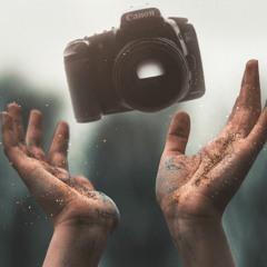 El desarrollo de la fotografía