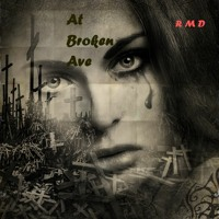 At Broken Ave