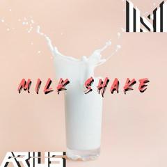 Arius x Matt Steffanina - Losing My Milkshake