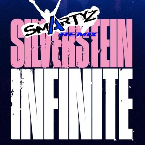 Silverstein - Infinite (Smartyz Remix) #SilversteinRemix FREE DOWNLOAD