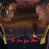 The Long Way Home (feat. Derrick Morgan)