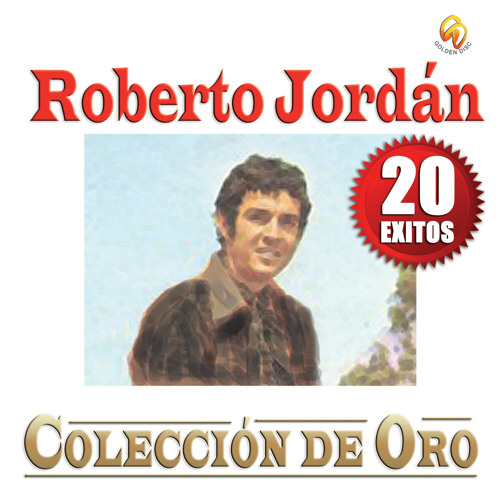 No Se Ha Dado Cuenta By Roberto Jordán