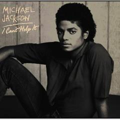 MJ Instrumental