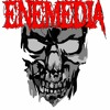 Download Enemedia Poison On Your Tongue Demo Mp3