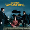 Way To Normal (Fake Album Version)