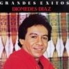 Gaviota Herida (Album Version)