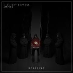 Midnight Express - Empire