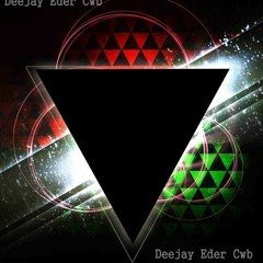 Linkin Park - What I've Done ( Deejay Eder Cwb )000