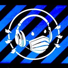 Lockdown HomeSession Part 5/6  Retro TRANCE Classics (Zillion Style)