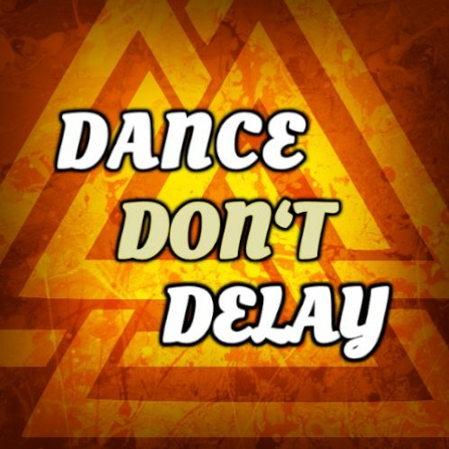Twin Musicom - Dance, Dont Delay (Chill Electro Beat   CC BY 4.0)